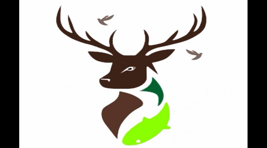 衡水福鹿科技服务有限公司