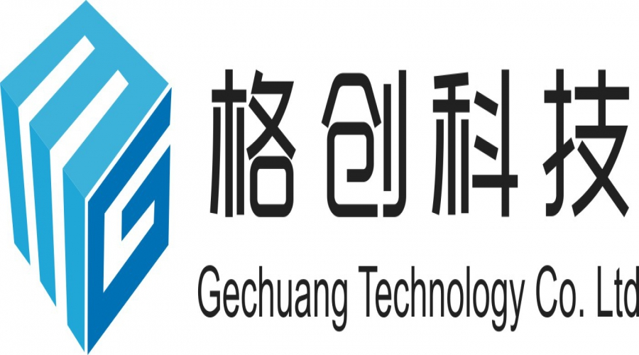 河北格创科技发展有限公司