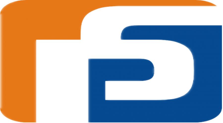 河北品科信息科技有限公司
